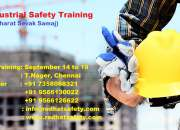 Nebosh Safety Courses and Training