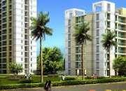 2/3/4 BHK Apartment In Noida Extension