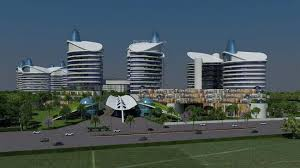 Adorable homes in greater noida@9278077077