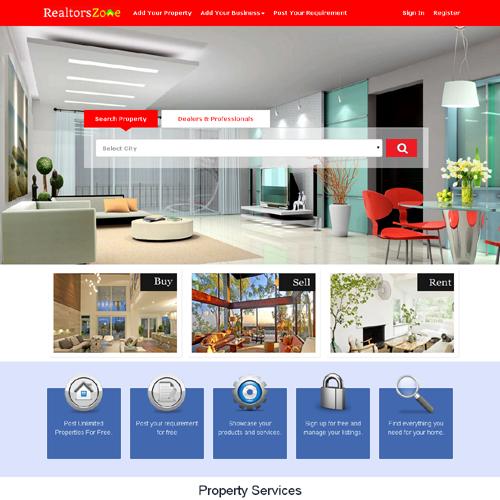 Bangalore property sale   realtorszone