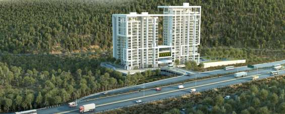 Best real estate companies in bangalore, construction companies in bangalore