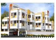 buy smart flats 2bhk for sale at porur