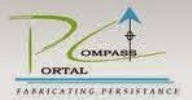 India's best manpower services - portal compass hr solutions