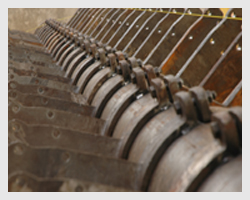 Iron ore, mineral processing plant manufacturers