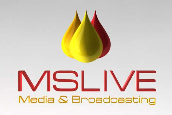 Online live video streaming mumbai | live webcasting services delhi
