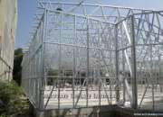 prefabricated structures manufacturers in india