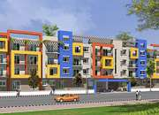 Property Investment in Bangalore