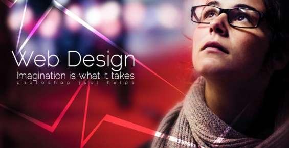 Seo service for google top ranking – designwebmart.com