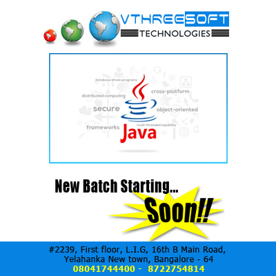 Software certification training program in yelahanka, bangalore | java, php, dot net,pytho