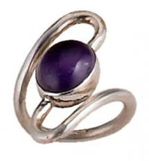 Sterling silver jewelry manufacturers