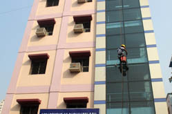 Commercial cleaning services at afford-ably awesome in kolkata