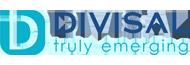 Divisal technologies