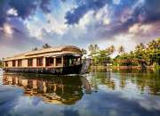 Enjoy Kerala tours in just Rs. 17000 per person