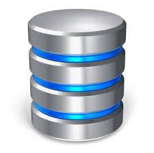 Nagpur hni database-9224335234