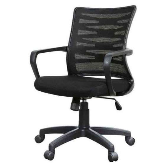 Office chairs for best offer price