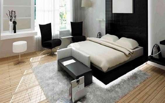 Samridhi unbeatable residential project noida @ 9250002253