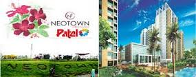 2/3/4 bhk flats & apartments fully furnished in noida extension