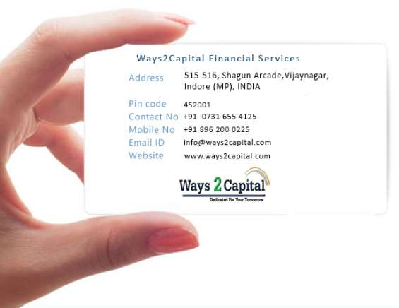Best investment consultancy services