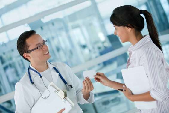 Distance learning healthcare management courses in india