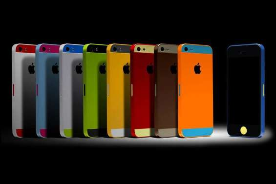 Get custom iphones/laptops/digital camera at affordable prices
