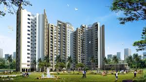 Luxury apartments in noida extension at affordable prices