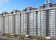 Nitesh Virgin Island | Apartments for sale Old Madras Road Bangalore