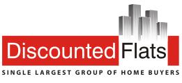 Discounted flats bangalore