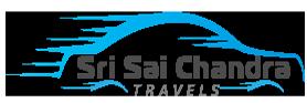 Sri sai chandra travels taxi services is a new era in call taxi services,book a cab in   tirupati, tirumala, chennai, tiruchanoor, sri sai chandra travels taxi services,   tirupati sri sai chandra travels taxi services cabs, taxi services, kanipakam, kanc