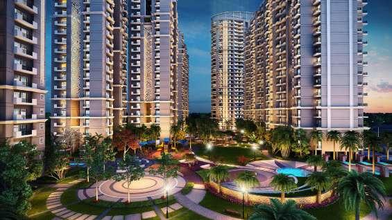 2/3 bhk apartments in noida luxuriya avenue @ 9250002253