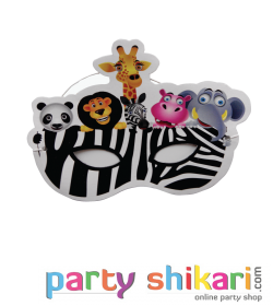 Pictures of Birthday party supplies available in partyshikari shop in vijayanagar bangalore- 7