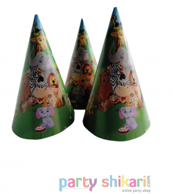 Pictures of Birthday party supplies available in partyshikari shop in vijayanagar bangalore- 6