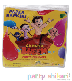 Pictures of Birthday party supplies available in partyshikari shop in vijayanagar bangalore- 3