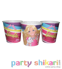 Pictures of Birthday party supplies available in partyshikari shop in vijayanagar bangalore- 8