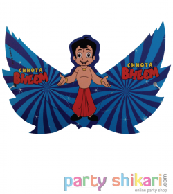 Pictures of Birthday party supplies available in partyshikari shop in vijayanagar bangalore- 1