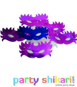 Pictures of Birthday party supplies available in partyshikari shop in vijayanagar bangalore- 5