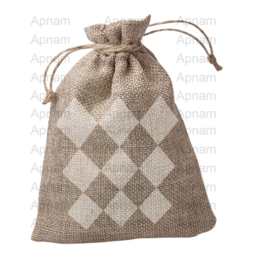 Pictures of Jute bags
