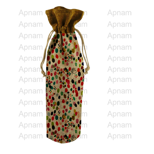 Pictures of Designer eco-friendly bags at cheapest price 3