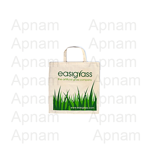 Pictures of Cotton bags