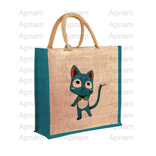 Pictures of Designer eco-friendly bags at cheapest price 5