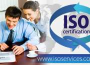 Getting iso certification for the betterment of your business at low iso certification cos