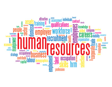Hr consulting company in india