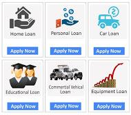 Kurakulas business solutions pvt ltd