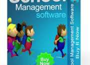 School management software in noida call 9910496797