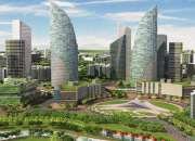 Find Extreme Flats at Smart City Greater Noida @9278077077