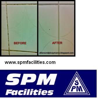 Quality bathroom cleaning services chennai adyar www.spmfacilities.com 42102098/99