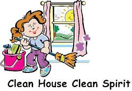 Quality house cleaning services chennai annanagar www.spmfacilities.com