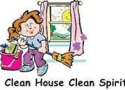 Quality housekeeping services chennai annanagar spm