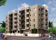 Residential Property For Sale At Luxuriya Avenue @ 9250002253