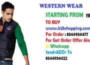 WESTERN WEAR  Men's Branded Red Polo T-shirt Men's Branded Plain Black Polo T-shirt