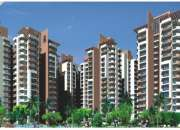 2/3 bhk residential flats for sale in sector 77 noida